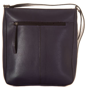 Rosina Shoulder Bag